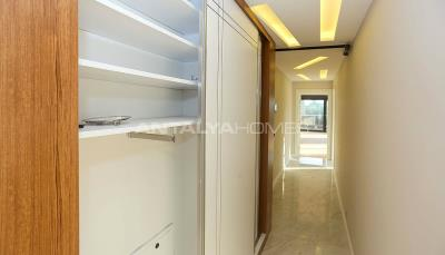 well-located-quality-properties-in-bahcelievler-antalya-interior-019