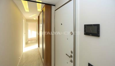 well-located-quality-properties-in-bahcelievler-antalya-interior-020