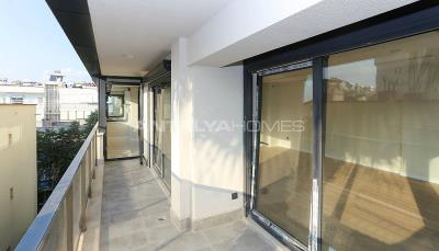well-located-quality-properties-in-bahcelievler-antalya-interior-021