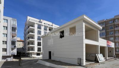 turnkey-apartments-close-to-the-beach-in-bursa-mudanya-construction-001