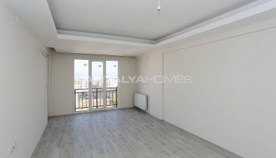 turnkey-apartments-close-to-the-beach-in-bursa-mudanya-interior-001