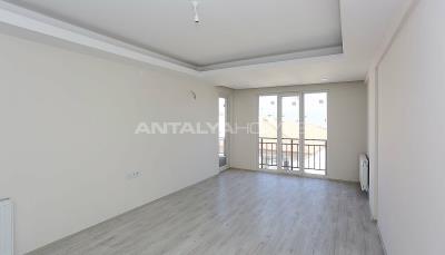 turnkey-apartments-close-to-the-beach-in-bursa-mudanya-interior-002