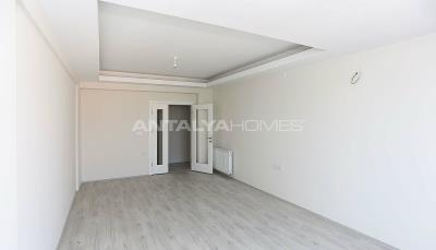 turnkey-apartments-close-to-the-beach-in-bursa-mudanya-interior-003