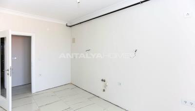 turnkey-apartments-close-to-the-beach-in-bursa-mudanya-interior-004