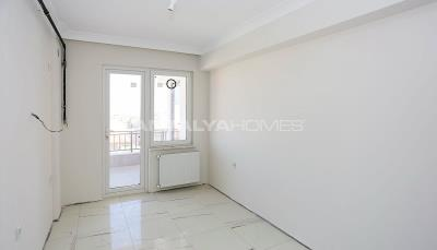 turnkey-apartments-close-to-the-beach-in-bursa-mudanya-interior-005