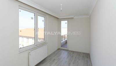 turnkey-apartments-close-to-the-beach-in-bursa-mudanya-interior-006