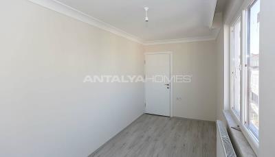 turnkey-apartments-close-to-the-beach-in-bursa-mudanya-interior-007