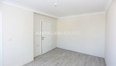 turnkey-apartments-close-to-the-beach-in-bursa-mudanya-interior-008