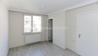 turnkey-apartments-close-to-the-beach-in-bursa-mudanya-interior-009