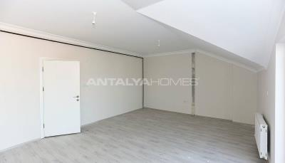 turnkey-apartments-close-to-the-beach-in-bursa-mudanya-interior-011