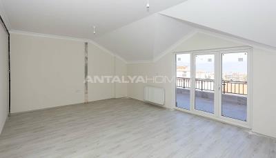 turnkey-apartments-close-to-the-beach-in-bursa-mudanya-interior-010