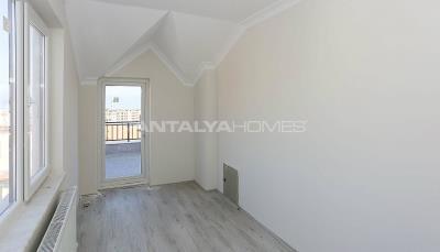 turnkey-apartments-close-to-the-beach-in-bursa-mudanya-interior-013