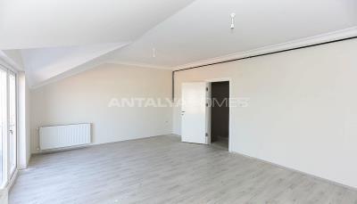 turnkey-apartments-close-to-the-beach-in-bursa-mudanya-interior-012