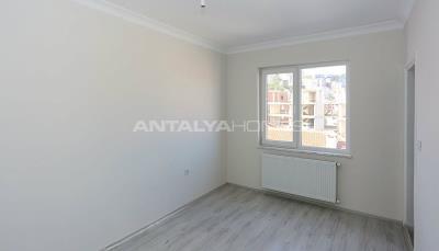 turnkey-apartments-close-to-the-beach-in-bursa-mudanya-interior-014