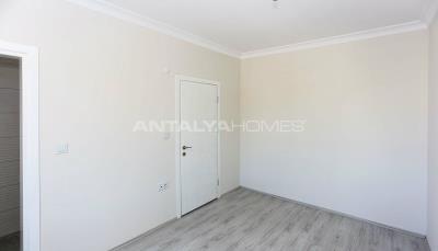 turnkey-apartments-close-to-the-beach-in-bursa-mudanya-interior-015