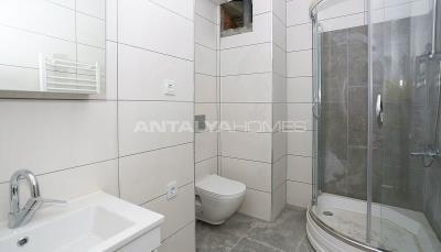 turnkey-apartments-close-to-the-beach-in-bursa-mudanya-interior-016