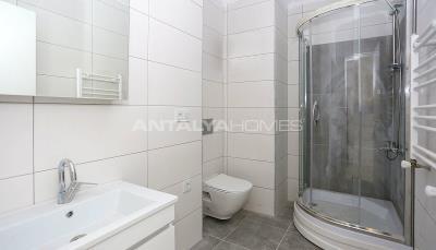 turnkey-apartments-close-to-the-beach-in-bursa-mudanya-interior-017