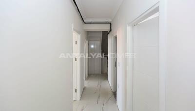 turnkey-apartments-close-to-the-beach-in-bursa-mudanya-interior-019