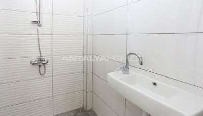 turnkey-apartments-close-to-the-beach-in-bursa-mudanya-interior-018