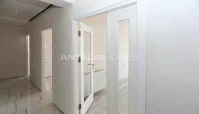 turnkey-apartments-close-to-the-beach-in-bursa-mudanya-interior-020