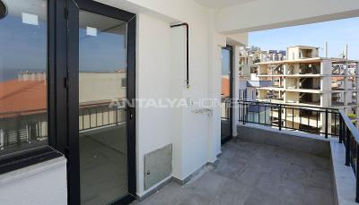 turnkey-apartments-close-to-the-beach-in-bursa-mudanya-interior-021