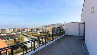turnkey-apartments-close-to-the-beach-in-bursa-mudanya-interior-022