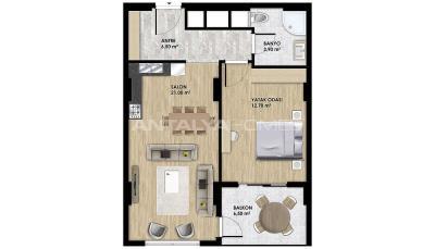 turnkey-apartments-close-to-the-beach-in-bursa-mudanya-plan-001