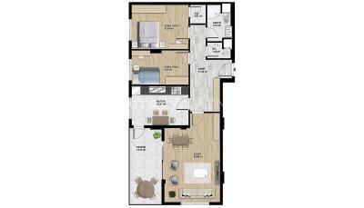 turnkey-apartments-close-to-the-beach-in-bursa-mudanya-plan-002