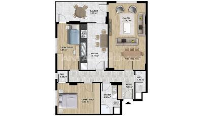 turnkey-apartments-close-to-the-beach-in-bursa-mudanya-plan-003
