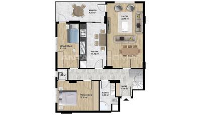 turnkey-apartments-close-to-the-beach-in-bursa-mudanya-plan-004