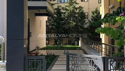 centrally-located-key-ready-apartments-in-maltepe-istanbul-001