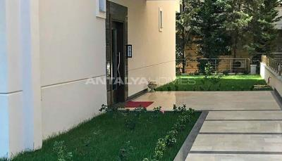centrally-located-key-ready-apartments-in-maltepe-istanbul-002