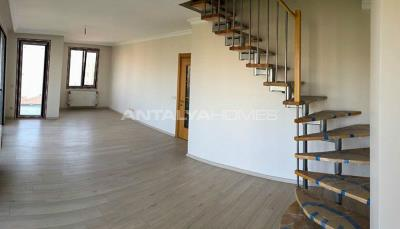 centrally-located-key-ready-apartments-in-maltepe-istanbul-interior-001