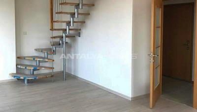 centrally-located-key-ready-apartments-in-maltepe-istanbul-interior-002