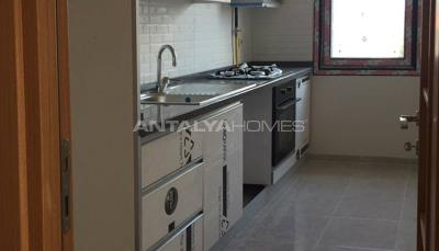 centrally-located-key-ready-apartments-in-maltepe-istanbul-interior-003