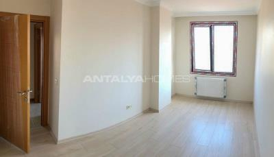 centrally-located-key-ready-apartments-in-maltepe-istanbul-interior-005