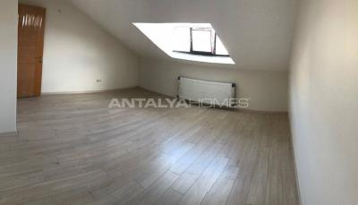 centrally-located-key-ready-apartments-in-maltepe-istanbul-interior-006