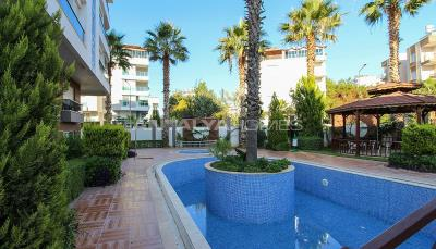 well-positioned-spacious-apartments-in-konyaalti-antalya-002