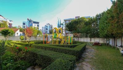 well-positioned-spacious-apartments-in-konyaalti-antalya-004