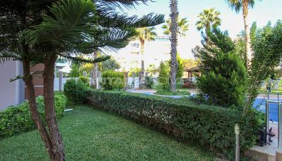 well-positioned-spacious-apartments-in-konyaalti-antalya-003