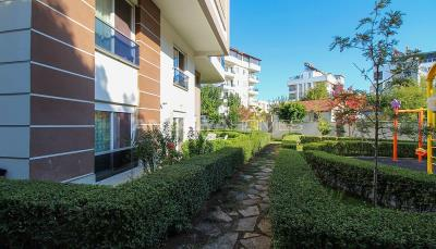 well-positioned-spacious-apartments-in-konyaalti-antalya-005