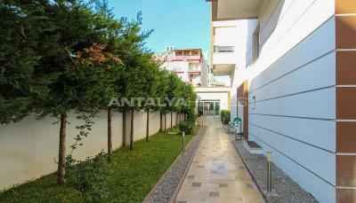 well-positioned-spacious-apartments-in-konyaalti-antalya-006