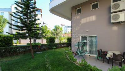 well-positioned-spacious-apartments-in-konyaalti-antalya-007