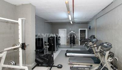 well-positioned-spacious-apartments-in-konyaalti-antalya-009