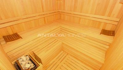 well-positioned-spacious-apartments-in-konyaalti-antalya-010