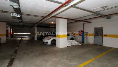 well-positioned-spacious-apartments-in-konyaalti-antalya-011