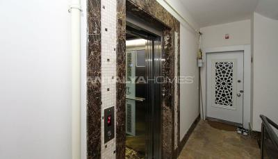well-positioned-spacious-apartments-in-konyaalti-antalya-012