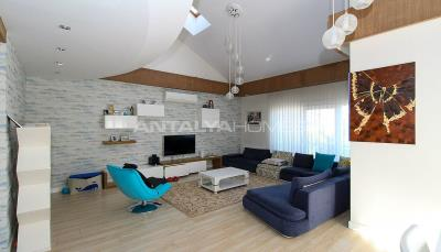 well-positioned-spacious-apartments-in-konyaalti-antalya-interior-002