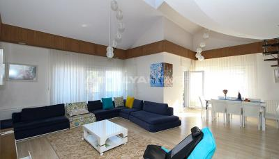 well-positioned-spacious-apartments-in-konyaalti-antalya-interior-003