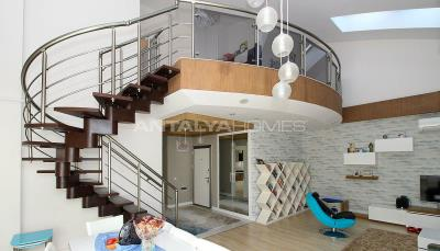 well-positioned-spacious-apartments-in-konyaalti-antalya-interior-004